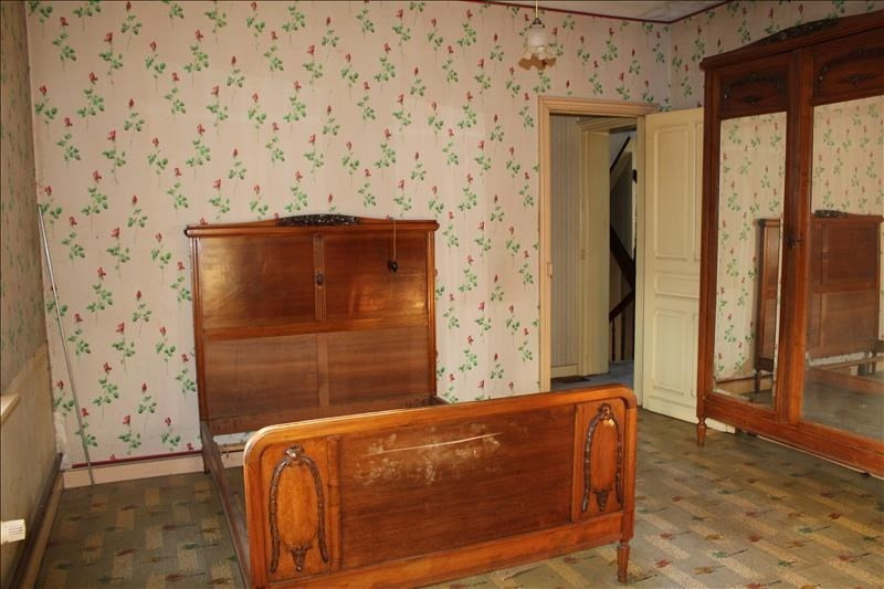 Sale house / villa Rouvroy 77000€ - Picture 5