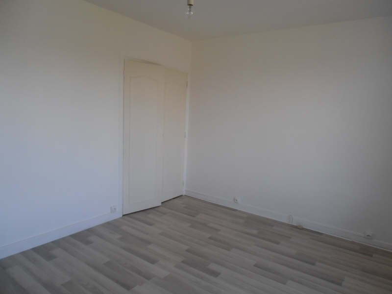 Vente appartement Pont eveque 81 000€ - Photo 3