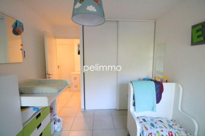 Location appartement Pelissanne 910€ CC - Photo 6