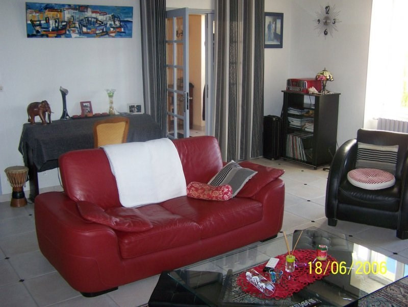 Vente maison / villa Bran 270000€ - Photo 3