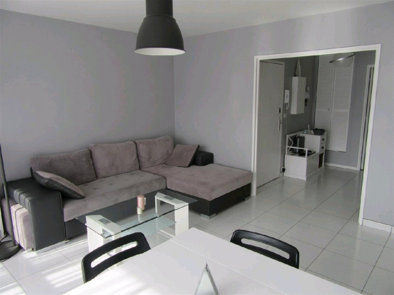 Sale apartment Taverny 189 000€ - Picture 2
