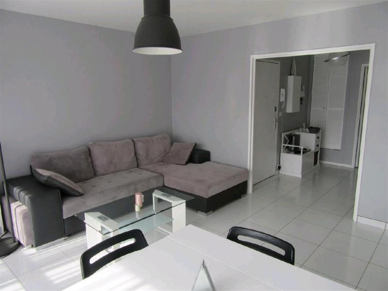 Vente appartement Taverny 189000€ - Photo 2