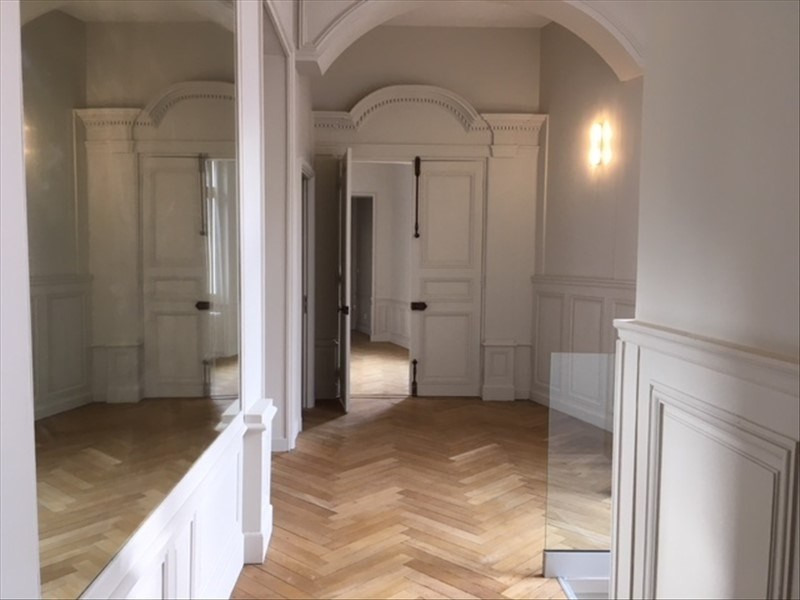 Deluxe sale apartment Orleans 450 000€ - Picture 7