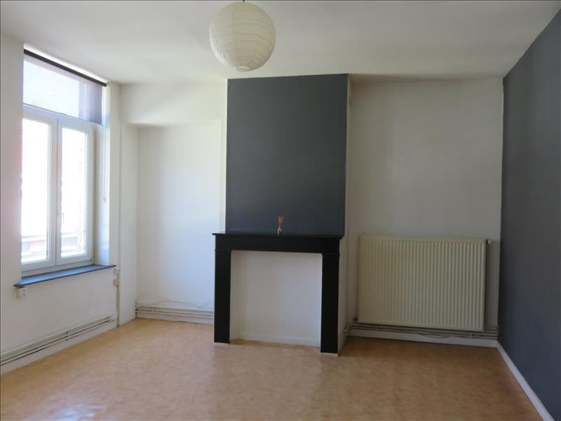 Vente immeuble Rosendael 220 000€ - Photo 3