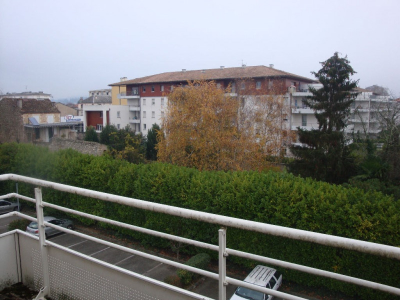 Investment property apartment Agen 60 200€ - Picture 6