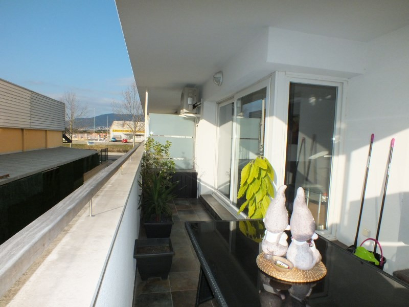Venta  apartamento Santa margarita 121000€ - Fotografía 15