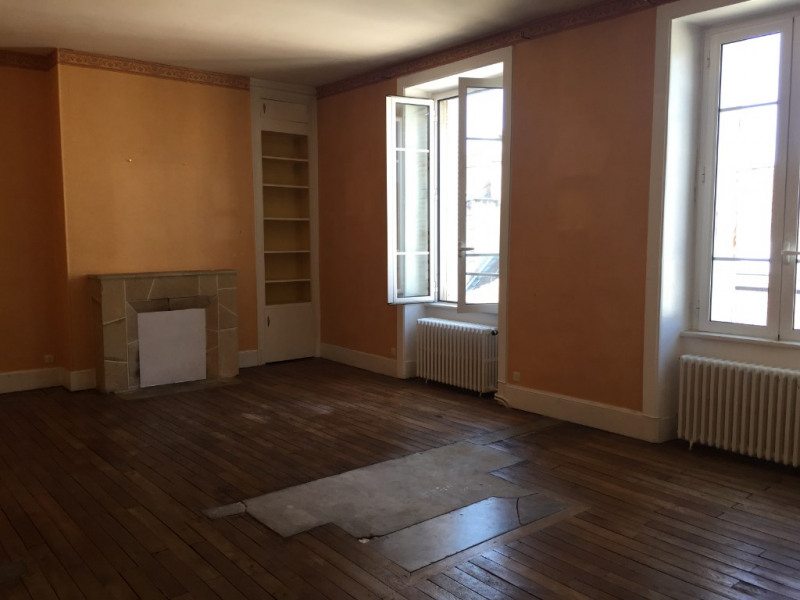 Vente appartement Limoges 128 600€ - Photo 2