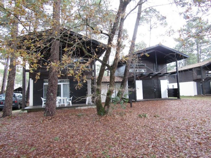 Vente maison / villa Lacanau 170800€ - Photo 13