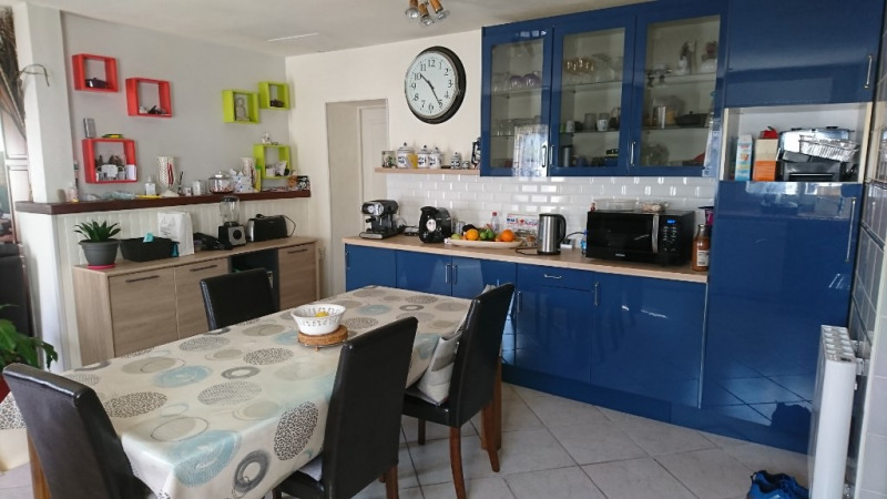 Sale house / villa Parempuyre 224 250€ - Picture 4