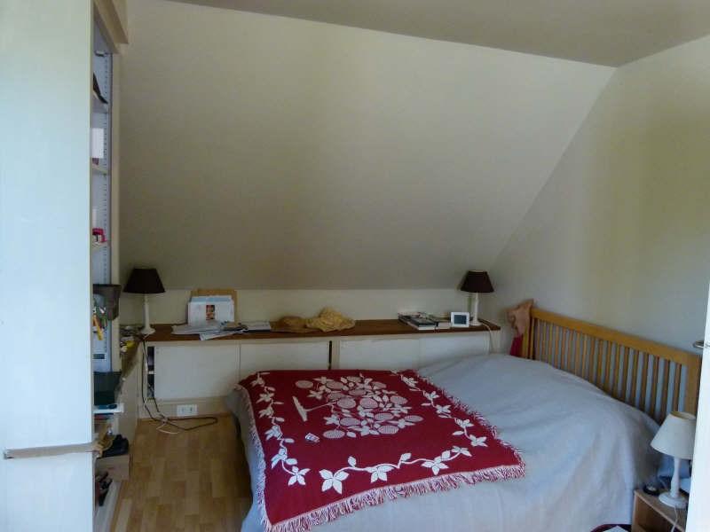 Vente maison / villa Montfort l amaury 380000€ - Photo 5