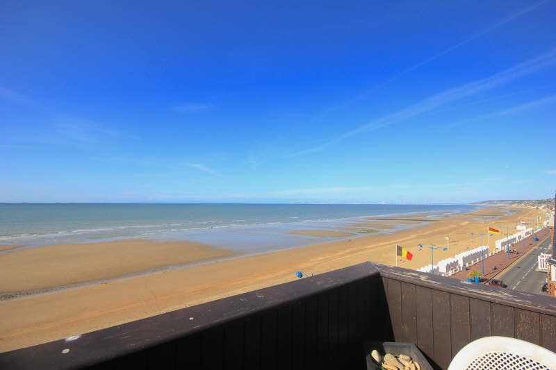 Vente appartement Villers sur mer 399 000€ - Photo 1