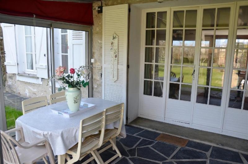 Vente maison / villa Fericy 265000€ - Photo 8