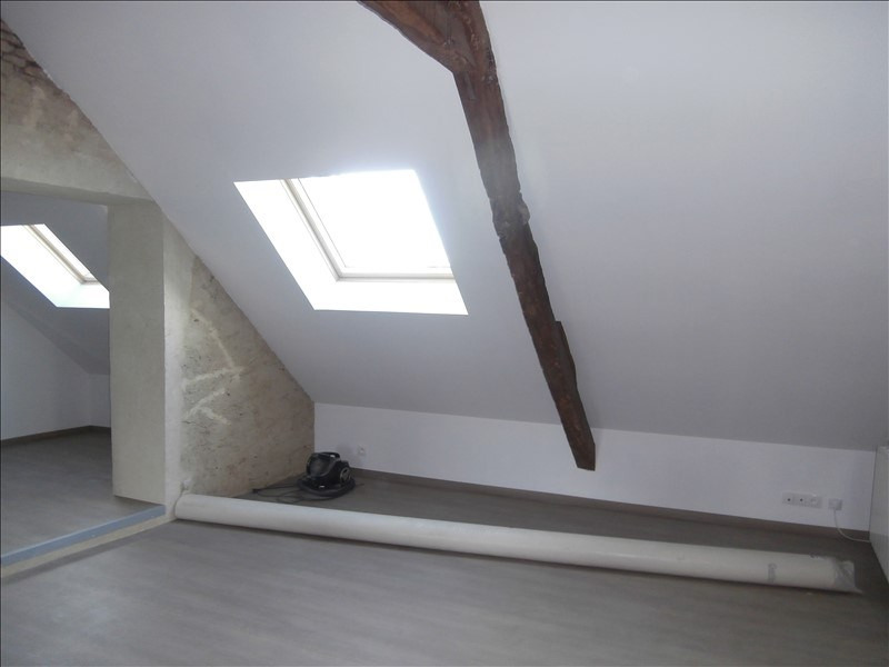 Location appartement Rots 715€ CC - Photo 2