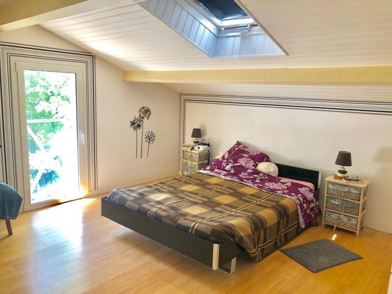 Deluxe sale house / villa Cazaux 555000€ - Picture 7