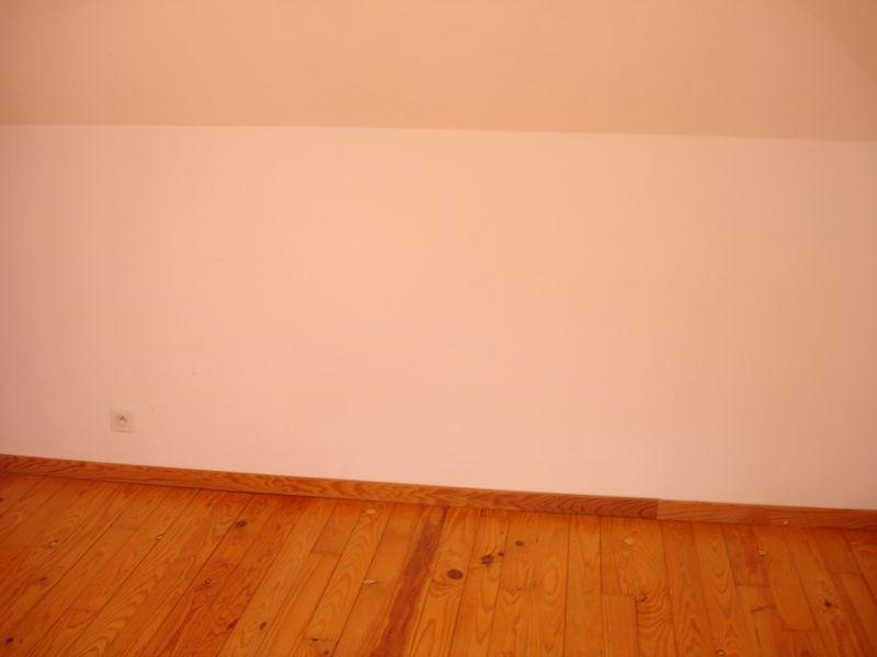Rental apartment Saint quentin 500€ CC - Picture 5