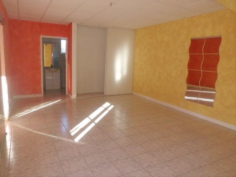 Sale house / villa Fronton 223000€ - Picture 10