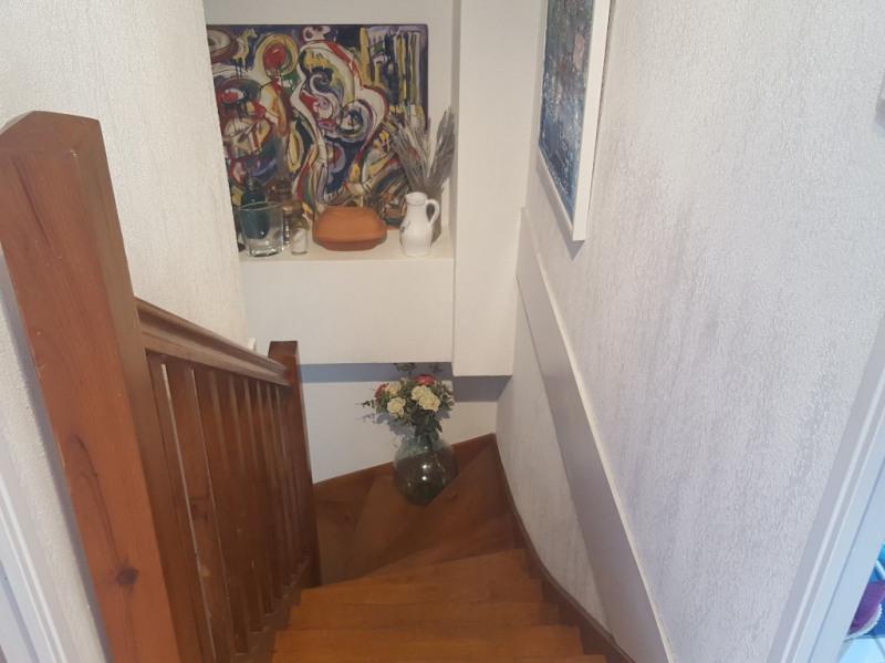 Vente appartement Capbreton 350000€ - Photo 8