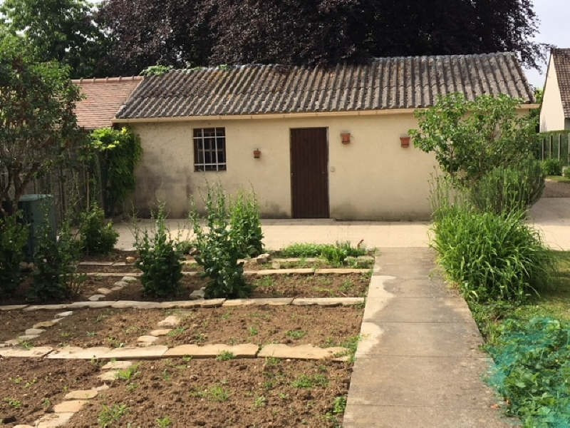 Vente maison / villa Montigny sur loing 298000€ - Photo 8