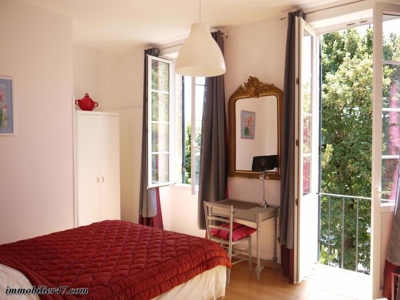 Vente maison / villa Laparade 299900€ - Photo 9