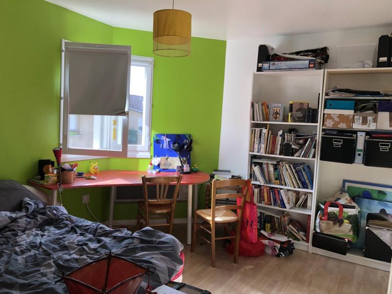 Vendita casa Pont eveque 210000€ - Fotografia 6