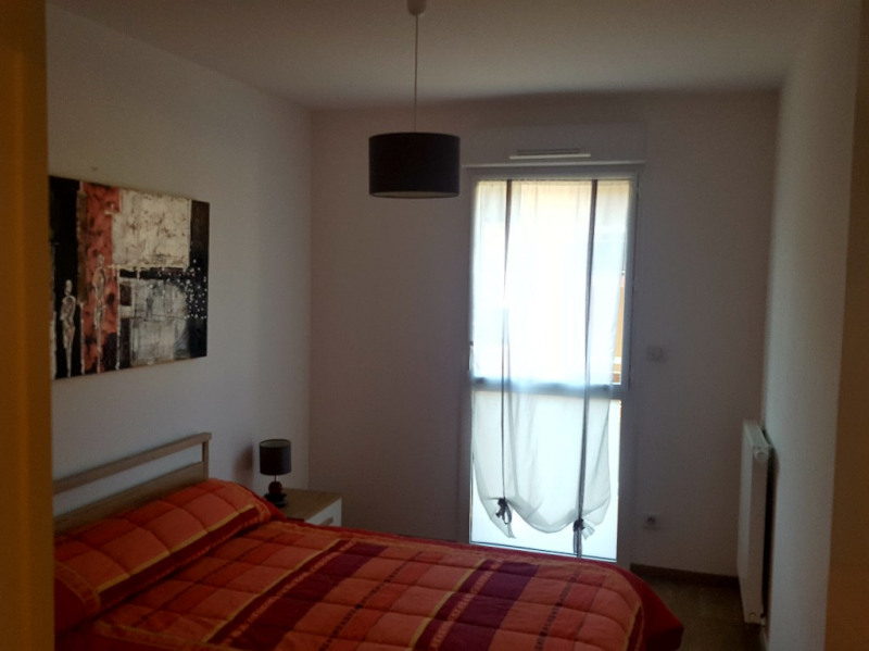 Venta de prestigio  apartamento Capbreton 580000€ - Fotografía 10
