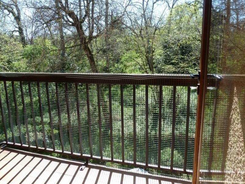 Rental apartment Toulouse 542€ CC - Picture 7