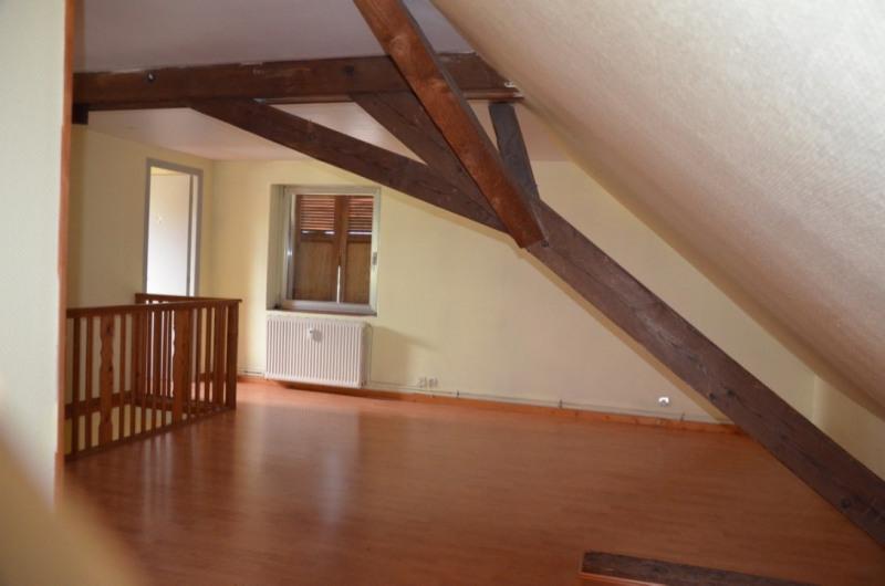 Vente bâtiment Cernay 399000€ - Photo 5