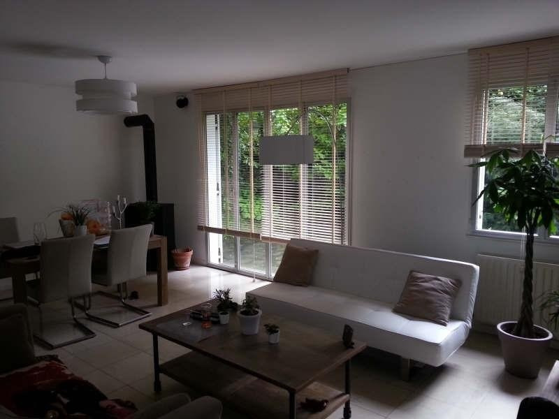 Location appartement Ermenonville 1150€ CC - Photo 4