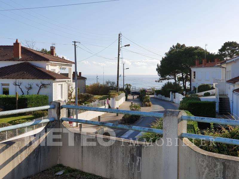 Produit d'investissement maison / villa La tranche sur mer 340000€ - Photo 2