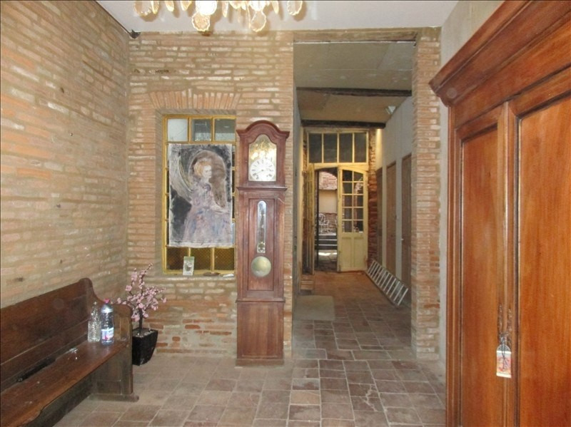 Vente maison / villa Montauban 295 000€ - Photo 3
