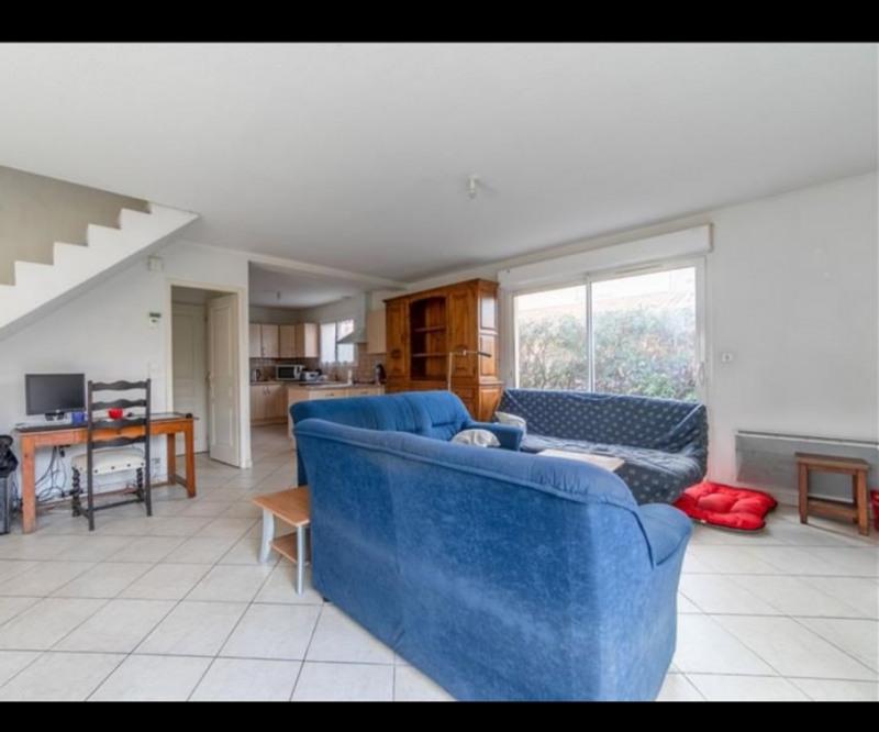 Sale house / villa Gujan mestras 349000€ - Picture 4