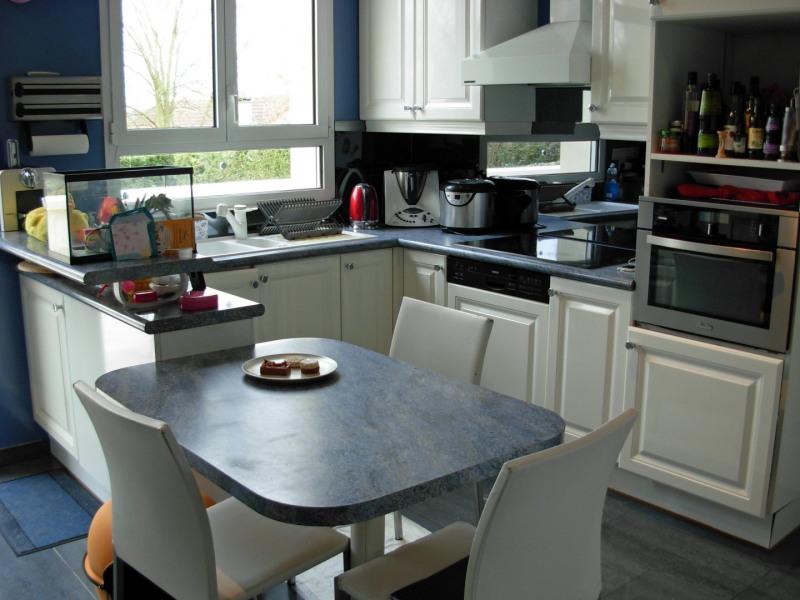Deluxe sale house / villa Épinay-sur-orge 1230000€ - Picture 8