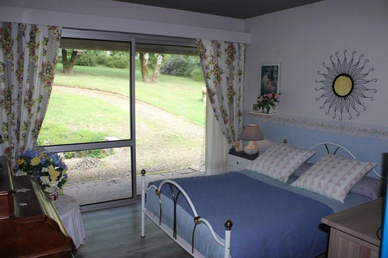 Vente maison / villa Lachapelle auzac 224000€ - Photo 5