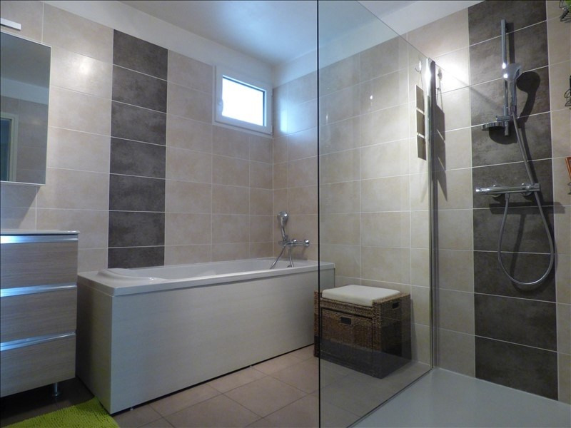 Sale house / villa Annecy 550000€ - Picture 4
