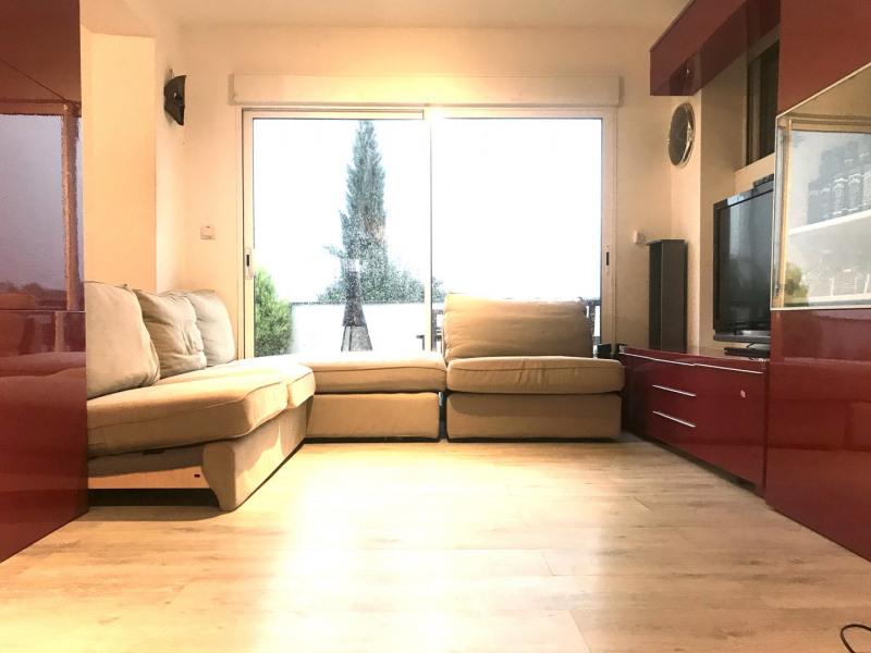 Vente maison / villa Flourens 294000€ - Photo 4
