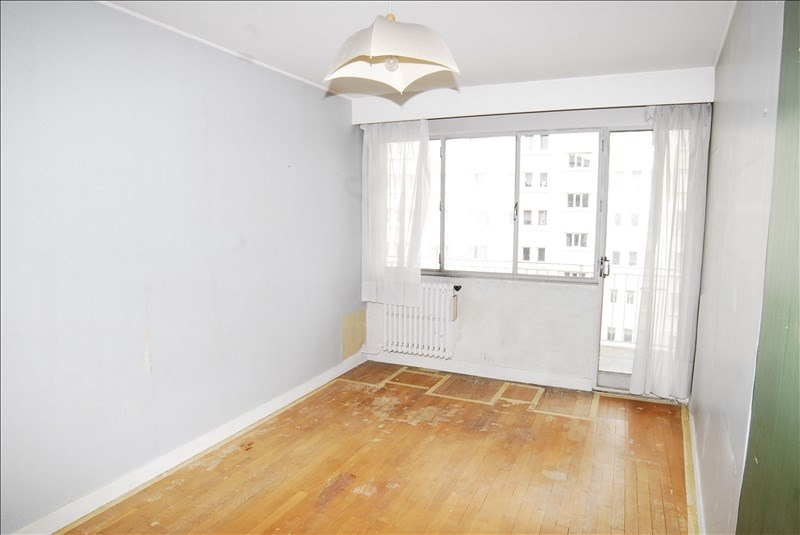 Sale apartment Saint-cloud 590 000€ - Picture 2