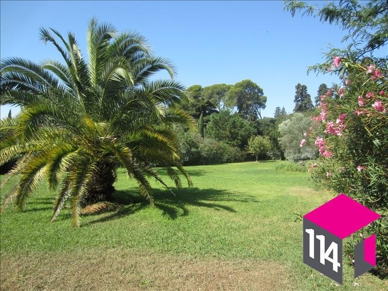 Deluxe sale house / villa Baillargues 890000€ - Picture 2