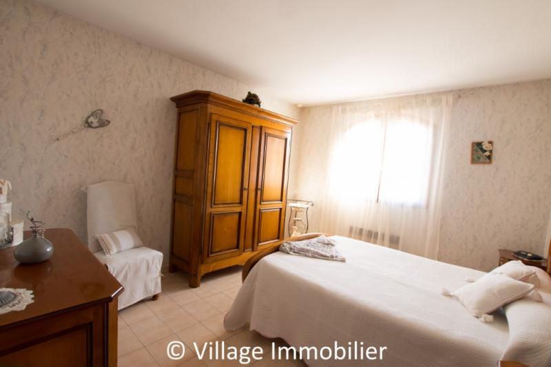 Vente maison / villa Mions 437500€ - Photo 6