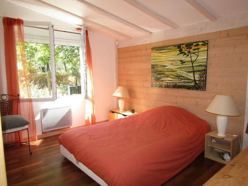 Venta  casa Lacanau 449350€ - Fotografía 8