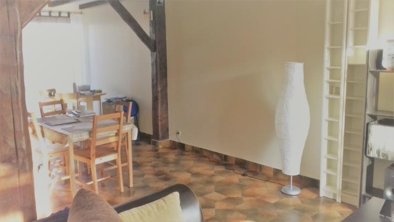 Vente maison / villa Etival les le mans 128000€ - Photo 3