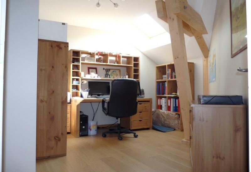 Vente de prestige maison / villa Etaux 560000€ - Photo 17
