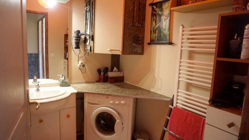Vente appartement Cranves sales 310000€ - Photo 6