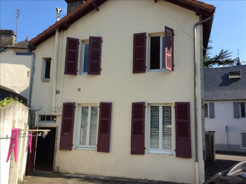 Investment property house / villa Jurancon 159000€ - Picture 5