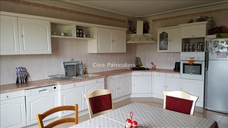 Sale house / villa Vendome 283230€ - Picture 4