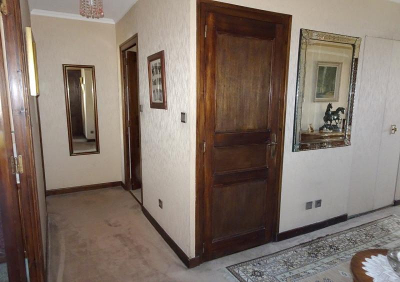 Sale apartment Bonneville 276000€ - Picture 10