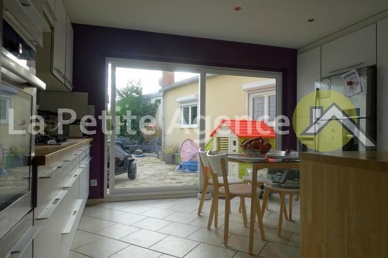 Vente maison / villa Meurchin 173900€ - Photo 2