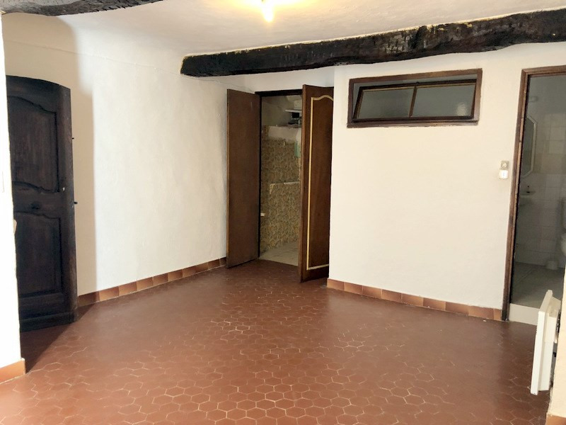 Revenda casa Montauroux 117000€ - Fotografia 4