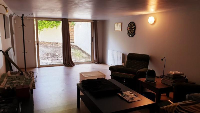 Sale house / villa Bazainville 339000€ - Picture 9