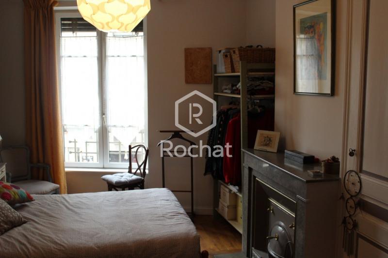 Viager appartement Villeurbanne 168900€ - Photo 14