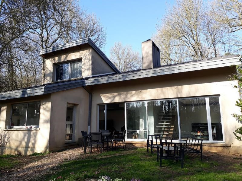 Verkoop  huis Maintenon 399000€ - Foto 2